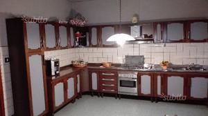 Cucina Anni 80 : Cucina scavolini anni 80 posot class