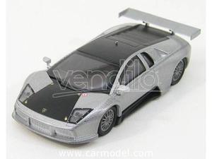 Edison  LAMBORGHINI MURCIELAGO R-GT Modellino