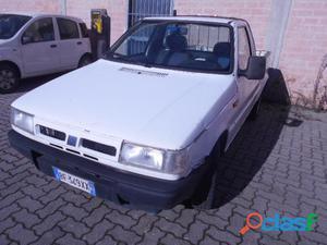 FIAT Fiorino diesel in vendita a Lucca (Lucca)