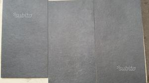 Piastrelle per esterno alta resistenza ingelive posot class