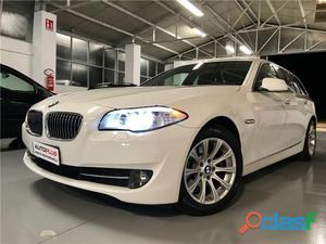 BMW Serie 5 diesel in vendita a Pordenone (Pordenone)
