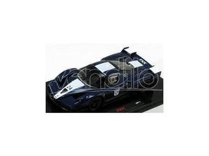 Hot Wheels HWN FERRARI FXX  N.24 BLUE 1:43 Modellino