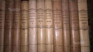 Libri antichi di diritto