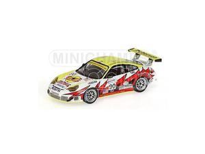 Minichamps PM PORSCHE 911 GT 3 N.90 LM'