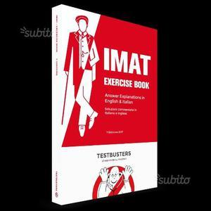 test in italiano - 28 images - best esempio test lingua italiana per ...