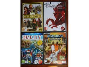 Videogiochi Per Computer