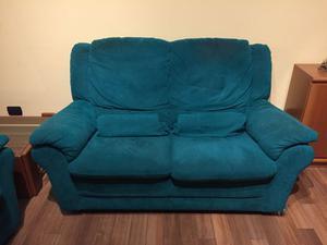 2 divani a due posti