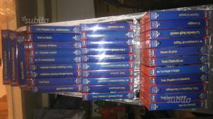 Collezione Film Totò in VHS