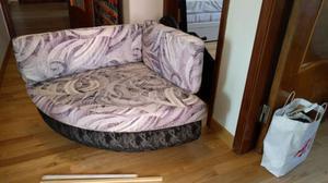 Due reti metalliche per letto padova posot class - Reti letto metalliche ...