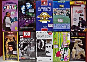 500 cassette vhs