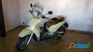 Aprilia Scarabeo 500 in vendita a Orzinuovi (Brescia)