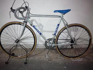 Atala corsa vintage anni 80