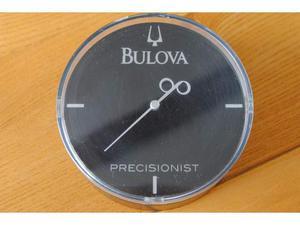 Bulova Precisionist Cronometro