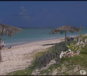 Capodanno al caraibi di pozzuoli 31 posot class for Parti di una barca a vela