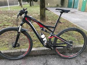 """MTB Specialized Camber Expert Carbon Evo 29"""" Tg L"""