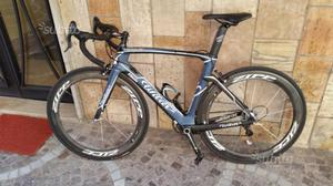 WILIER 101 Air Campagnolo 11v