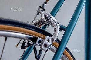 Bici corsa vintage