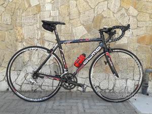 Bicicletta corsa Olmo Sintex