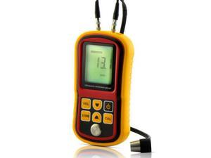 Calibro Digitale Ad Ultrasuoni Precisione Professionale