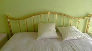Sponde letto cam posot class - Cam barriera letto ...