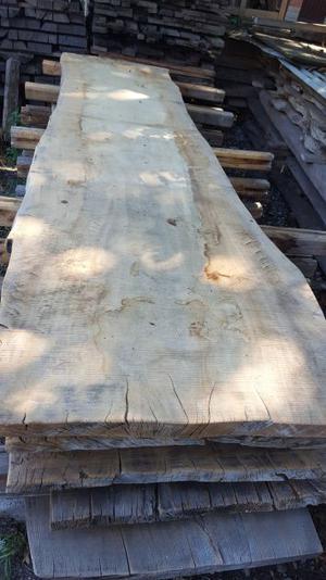 Tavole di larice prezzi segheria posot class - Tavole di legno grezzo ...