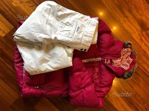 Giacca +pantaloni sci /snowboard