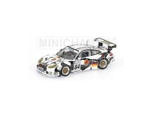 Minichamps PM PORSCHE 911 GT 3 N.84 LM