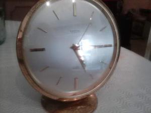 Orologio a pendolo da tavolo loengrin posot class - Orologio a pendolo da tavolo ...