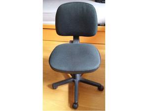 Sedia ergonomica pc. cool sedie da ufficio ikea gold dog con sedie