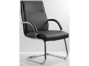 Sedie per Ufficio Cod  nuove prezzo fabbrica