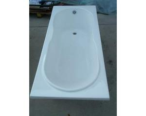 Vasche per bagno posot class for Vasche in vetroresina