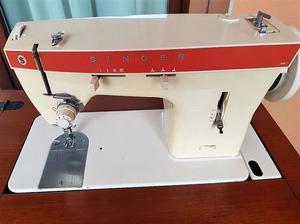 Macchina da cucire singer mod 406 posot class for Macchina per cucire elettrica