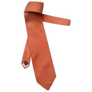 cravatta gucci in seta