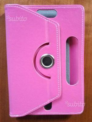 Cover universali per tablet 7 e 10 pollici