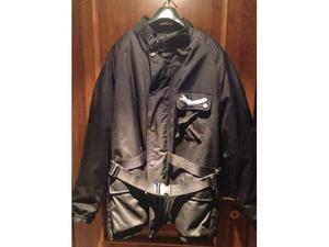 Posot Giacca moto Class uomo bieffe equipment wn8g0qgI6x
