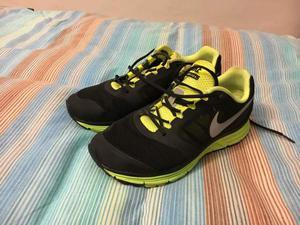 Scarpe Nike Vomero 8, taglia 41