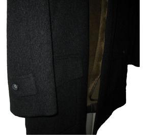 Cappotto taglia 56