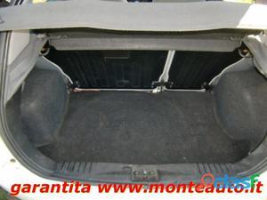 FORD Fiesta diesel in vendita a Roma (Roma)