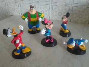 Personaggi di Walt Disney