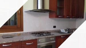 Veneta Cucine P400.Cucina Veneta Cucine P400 In Vendita Volpiano Posot Class
