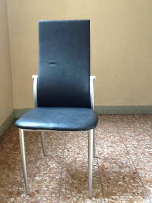 Occasione sedie di design vendo