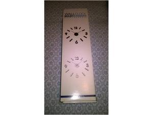 Orologio da muro KARLSSON