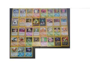 Svendita carte rare, holo Pokemon e non solo