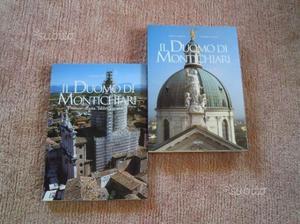Il Duomo di Montichiari 2 volumi