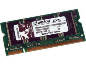 Memoria RAM SODIMM DDR1 PCMB - Kingston