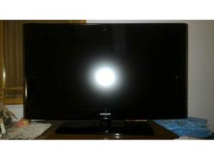 """TV LCD 40"""" FullHD Samsung LE40N87"""