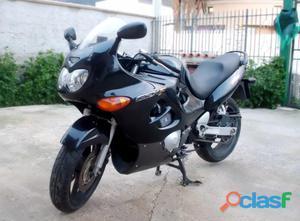 Suzuki GSX 750 benzina in vendita a Palermo (Palermo)