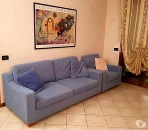 Mensola design compensato curvo posot class for Soggiorno con divano