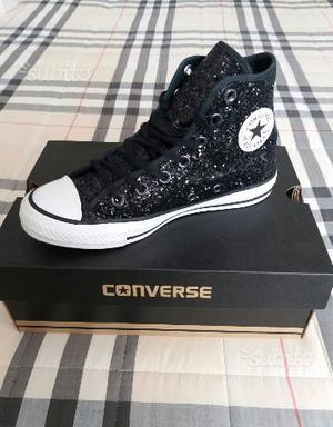 Converse all star nuove