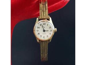 Orologio da polso tissot vintage